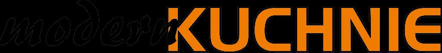 modernKuchnie